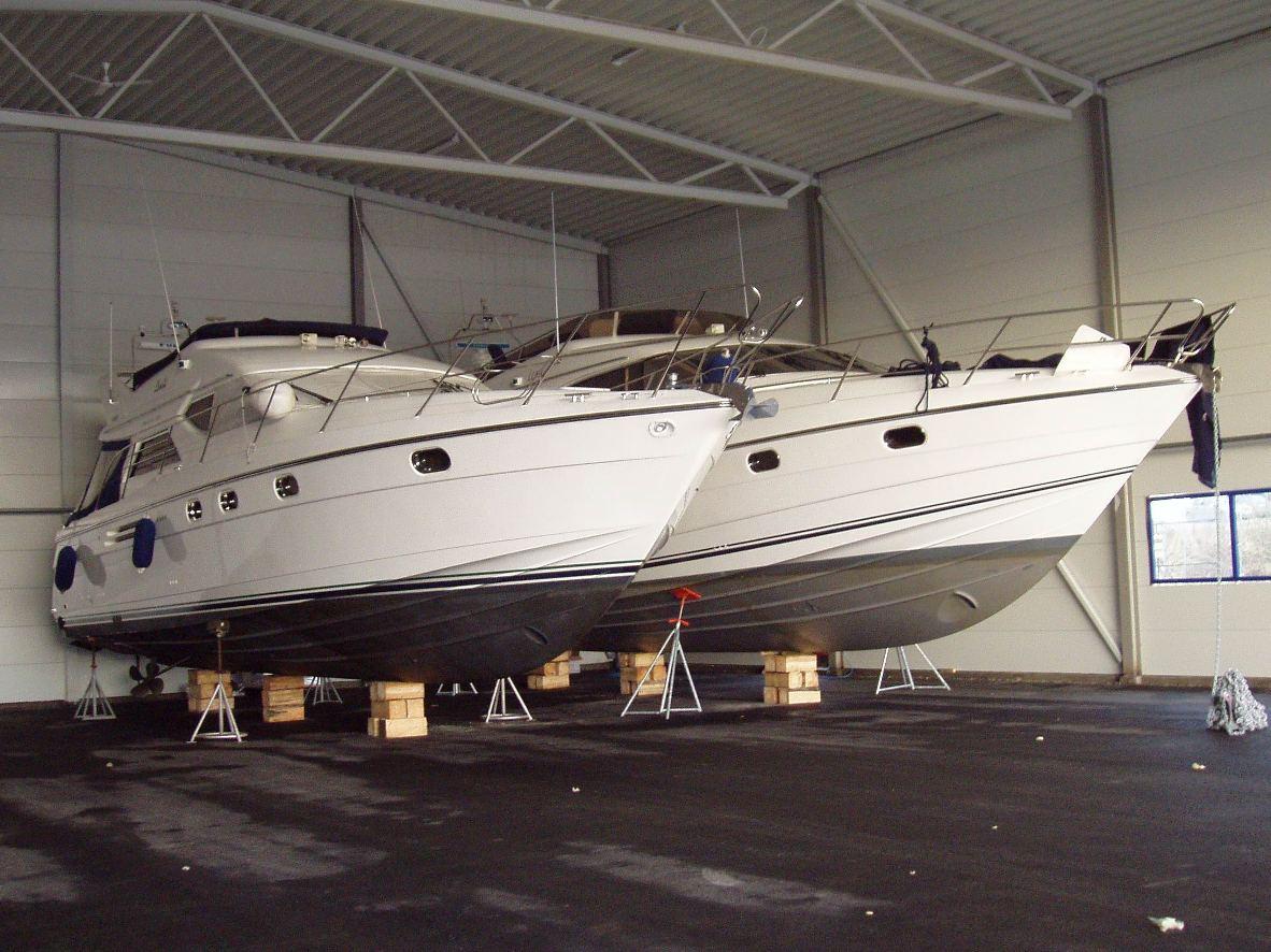 9a7f5d6e Gressvik Marina AS ble etablert i 1972 og er en av landets eldste operative  marinaer. Etter noen år med aktivitet kun i sommerhalvåret, ble det i 1980  ...
